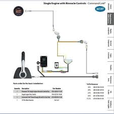 attachment.php?attachmentid=470086&stc=1&d=1414408516 yamaha command link tach install 2013 f70 the hull truth boating on yamaha command link wiring diagram