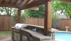 ideas plans cart countertop vents appliances options depth outdoor countertops costco design island diy lights