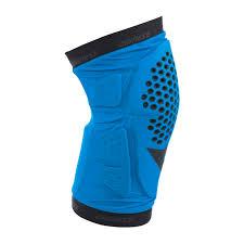 Dainese Trail Skins Knee Guard Size Chart Trail Skins Knee Guard