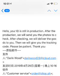 idtop fake ph Ids Appraise scannable Www Ids Fake Fake-id buy God Id