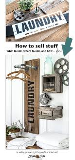 funky furniture and stuff. how to sell stuff and know if itu0027s right for you funky furniture f