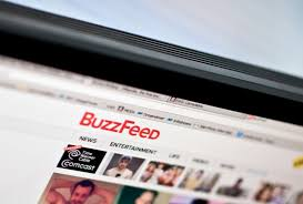 Chart Industries Layoffs Buzzfeed Will Cut Its Staff By 15 In Major Round Of Layoffs