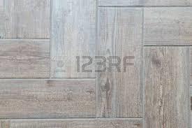 ceramic wood tile texture.  Ceramic Stock Photo  Wooden Ceramic Tile Texture To Ceramic Wood Tile Texture L