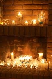 autumn archives yellow feather fireplace candle set up candles in and fireplace candles