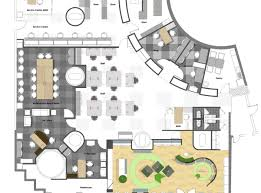 beautiful office layout ideas. full size of officebeautiful office layout ideas beautiful design small home f