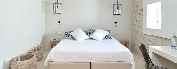 basic bedroom furniture. Basic Bedroom Double Witz Furniture .