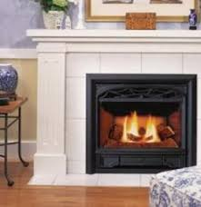 Gas And Propane Inserts  Albany NY  Northeastern FireplaceValor Fireplace Inserts