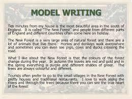 description of a beautiful house essay my dream house essay example for studymoose com