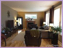 living room awesome furniture layout. Awesome Furniture Ideas For Long Narrow Living Room Layout P