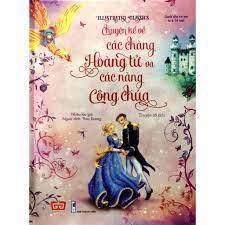 Tủ sách công chúa - công chúa jasmine và chàng aladdin - Sắp xếp theo liên  quan sản phẩm