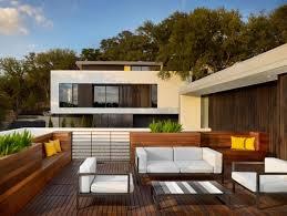 Wood patio ideas Garden Here Are 20 Beautiful Wood Patio Ideas Ailisdrowin Houzz Patio Furniture Design Patio Area Patio Led 20 Beautiful Wood Patio Ideas