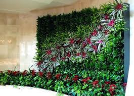 vertical garden inspiring vertical gardening ideas and designs vertical garden plants australia