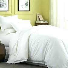white fluffy duvet cover with fluffiest insert remodel 6 com collection 7 piece comforter set regarding white fluffy