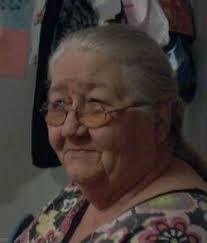 Linda Darlene Chambers Baker (1950-2018) - Find A Grave Memorial
