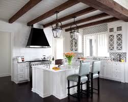 4 Key Elements to a Timeless Kitchen \u2013 Homepolish