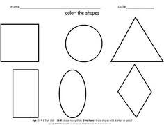 Small Picture Worksheets for 2 Year Olds Folder PK worksheets for four year