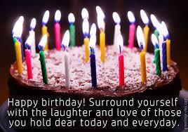Happy birthday wishes message ~ Happy birthday wishes message ~ Happy birthday wishes messages sayings pictures