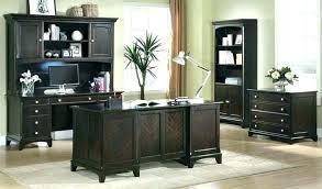 uk home office furniture home. Home Office Desk Accessories Decorative Furniture Uk .