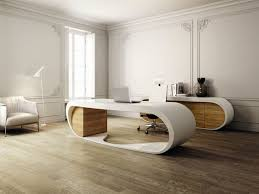home office furniture staples. full size of office furniturewriting desks for small spaces canada on furniture design ideas home staples