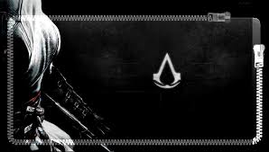| looking for the best ps vita transparent backgrounds? Assassin S Creed Ps Vita Wallpapers Free Ps Vita Themes And Wallpapers