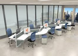 open office design ideas. best 25 office workstations ideas on pinterest open design and space