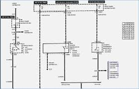 bmw ews ii wiring diagram iowasprayfoam co