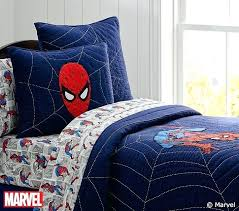queen size spiderman bedding full size bedding bedding designs for comforter set twin ideas queen size