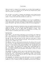 cover letter for job opening cover letter best cover letter opening
