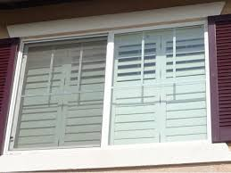 exterior wood shutters home depot. full size of home decor:awesome depot exterior shutters modern wood