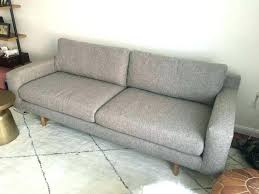 west elm sofa bed west elm sofa review large size of elm sofa com sleeper reviews west elm sofa