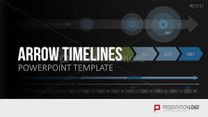 Zeitstrahl präsentation vorlage | herunterladen vorlage powerpoint präsentation bachelorarbeit 2021 kostenlos. Ihre Arrow Timeline Vorlagen Fur Ihren Zeitstrahl In Powerpoint