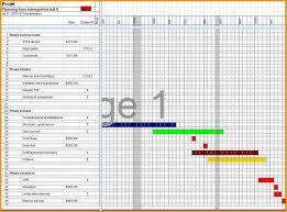 Calendrier Excel Planning Excel 2018 Gratuit Radarshield