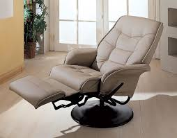 choosing the small recliners blogbeen with fascinating swivel rocker recliner chairs