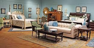 online furniture stores. Fresh Modern Furniture Stores Online Décor-Incredible Pattern