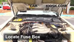 porsche 944 fuse box wiring diagram mega interior fuse box location 1983 1991 porsche 944 1987 porsche 944 1984 porsche 944 fuse box