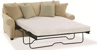 livingroom astonishing queen size inch memory foam sofa sleeper mattress slipcover dimensions provo with inner