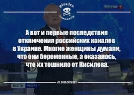 Партия мэра Львова решила навести порядок в столице: будут баллотироваться в Киевсовет - Цензор.НЕТ 4363