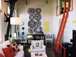 inspiring budget savvy living rooms hgtv