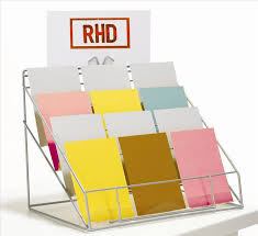 Card Display Stands Uk greeting card display stand card invitation design ideas rdr100 2