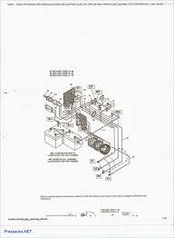 club car ds 48v wiring diagram turcolea com 1987 club car wiring diagram at Club Car Golf Cart Wiring Schematic