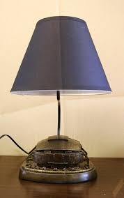 elegant dallas cowboys lamp and cowboys desk table lamp sculpture by 33 dallas cowboys rotating lamp