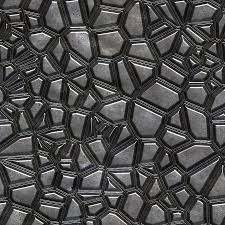 seamless metal wall texture. Metal Seamless Texture 62 By Jojo-ojoj Wall