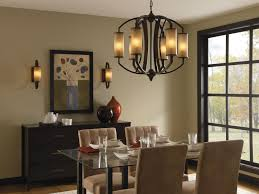 bronze chandeliers dining room crystal transitional contemporary traditional chandelier for oblong chan diningroom lamps great reason to love your home