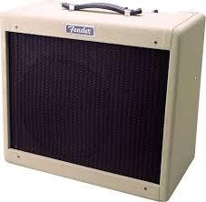 mercury magnetics fender amp transformers blues jr