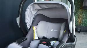 free car seats in all 50 us states the