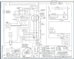 oil furnace diagram trusted wiring diagrams co criterion gas rheem oil failure control wiring diagram oil furnace diagram trusted wiring diagrams co criterion gas rheem reviews r96v