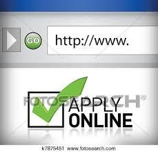 Online Clipart Clipart Browser Fenster Anwenden Online K7875451 Suche Clip