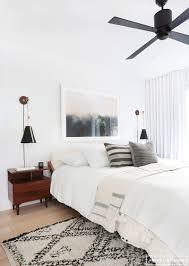 Full Size Of Bedroom:minimum Bedroom Size Code Door Width Requirements Ibc  Minimal Proficient Images ...