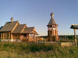 Образование в России для иностранных граждан Справочная информация