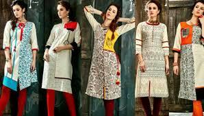 Baby Kurti Design 2019 Dresses Design 2019 Like Wallpapers